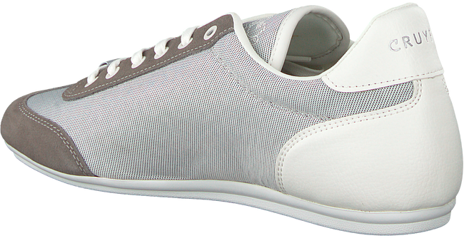 Grijze CRUYFF CLASSICS Sneakers RECOPA CLASSIC  - large