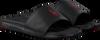 Zwarte POLO RALPH LAUREN Slippers RODWELL - small
