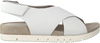 Witte UNISA Sandalen CESTA - small