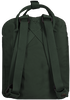 Groene FJALLRAVEN Rugtas 23561 - small