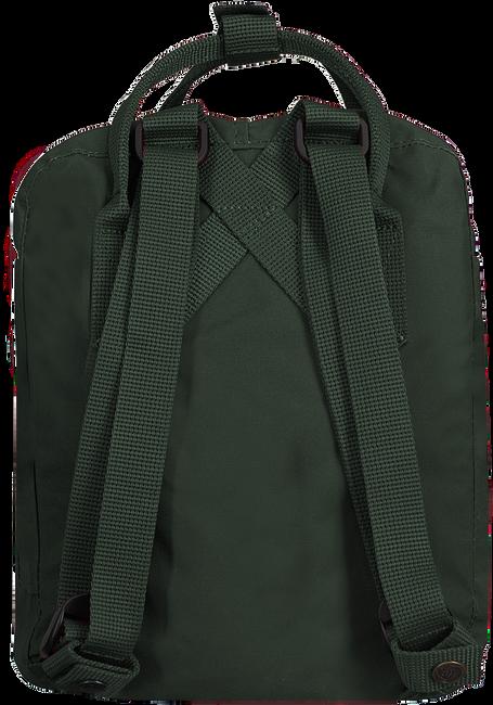 Groene FJALLRAVEN Rugtas 23561 - large