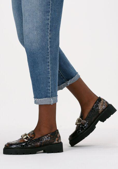 Multi TANGO Loafers BEE BOLD 4  - large