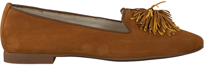 Cognac PAUL GREEN Loafers 2531 mGRpUgWM