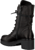 VIA VAI VETERBOOTS 4905078 - small