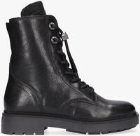 Zwarte VIA VAI Chelsea boots ALEXIS  - medium