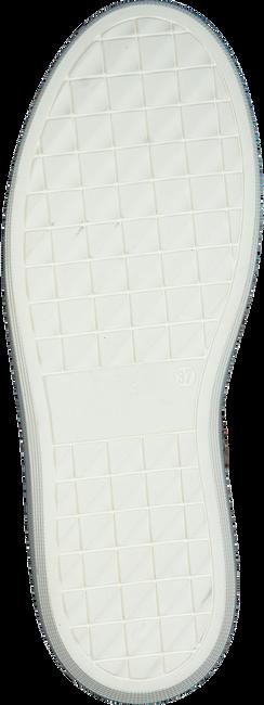 Beige Verton Sneakers 0036  - large