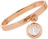 Gouden TOV Armband 1804 - small