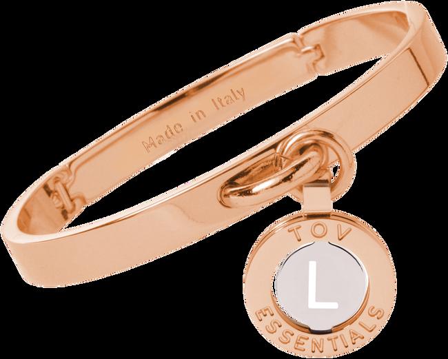 Gouden TOV Armband 1804 - large