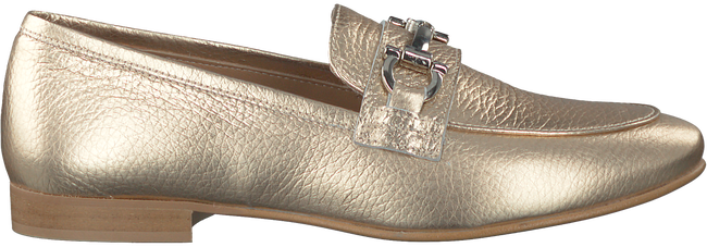 Gouden OMODA Loafers EL03  - large