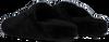 Zwarte OMODA Pantoffels ARIEL - small