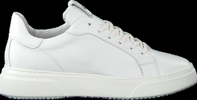 Witte VIA VAI Lage sneakers JUNO UNI  - large