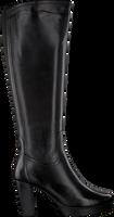 Zwarte OMODA Hoge laarzen 184-127  - medium