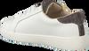 Witte MICHAEL KORS Sneakers ZIVYALIS  - small