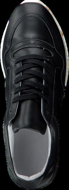 Zwarte TANGO Sneakers MARIKE 12 - large