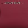 ARMANI JEANS SCHOUDERTAS 922534 - small