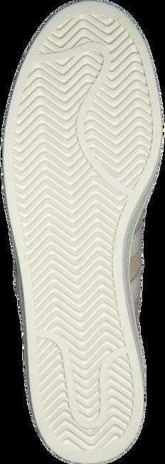 Beige ADIDAS Sneakers CAMPUS HEREN  - large