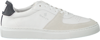 Witte GANT Sneakers DENVER - medium
