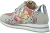 LIU JO SNEAKERS RUNNING MARGUERITE - small
