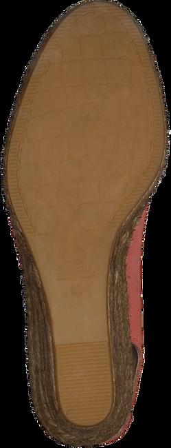 Roze FRED DE LA BRETONIERE Espadrilles 153010055  - large