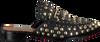 Zwarte STEVE MADDEN Loafers LAAURA-S MULE  - small