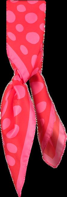 Roze ROMANO SHAWLS AMSTERDAM Sjaal 85600  - large