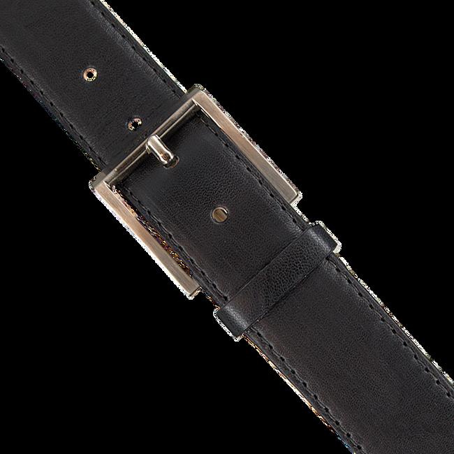 Zwarte GIORGIO Riem 1023/40 - large