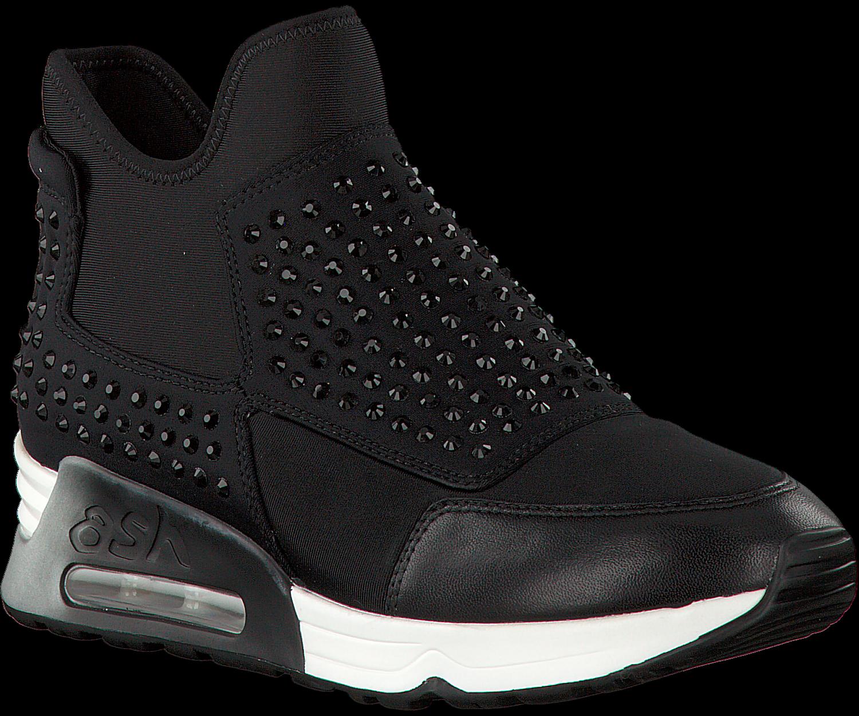 Chaussures De Frêne Noir gCbUqCU
