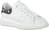 Witte HIP Sneakers H1781 - small