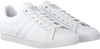 Witte ADIDAS Sneakers COAST STAR  - small