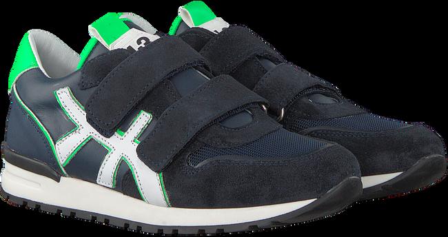 Blauwe HIP Sneakers H1112 - large
