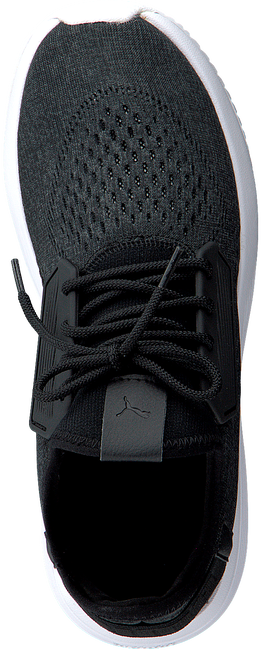 Zwarte PUMA Sneakers UPRISE MESH - large