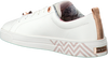 Witte TED BAKER Sneakers TED BAKER KELLEIP - small