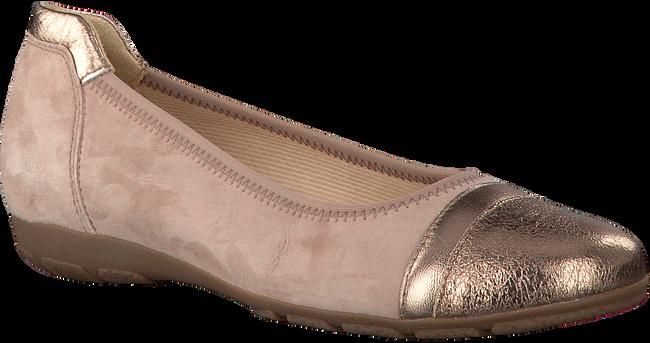 Roze GABOR Ballerina's 168  - large