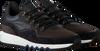 Bruine FLORIS VAN BOMMEL Lage sneakers 16393  - small