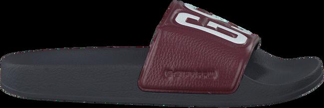 G-STAR RAW SLIPPERS CART GSRD SLIDE - large