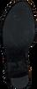 Zwarte STEVE MADDEN Sandalen CARRSON  - small