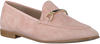 Roze OMODA Loafers 171173104  - small