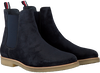 TOMMY HILFIGER CHELSEA BOOTS WILLIAM 2B - small