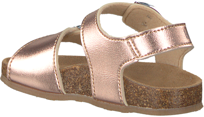 Roze KIPLING Sandalen EASY 50  - large