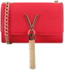 Rode VALENTINO HANDBAGS Schoudertas DIVINA CLUTCH - small