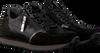 Zwarte GABOR Sneakers 035  - small