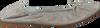 CLIC! BALLERINA'S 7290 - small