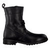 GATTINO VETERBOOTS G1497 - small
