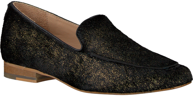 Zwarte MARUTI Loafers BLOOM - large
