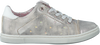 DEVELAB SNEAKERS 41356 - small