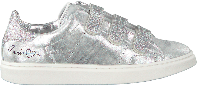 Zilveren HIP Sneakers H1081 - large