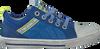 Blauwe BRAQEEZ Sneakers 417362  - small