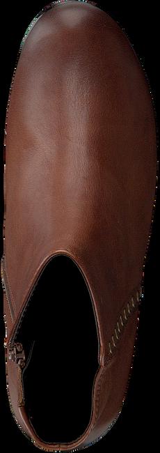 Bruine GABOR Enkellaarsjes 76.592  - large