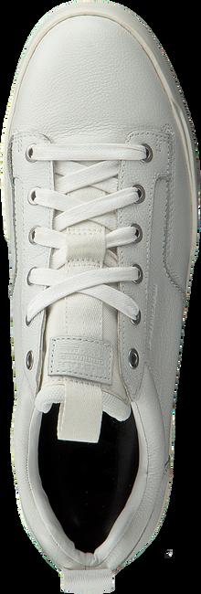 Witte G-STAR RAW Sneakers RACKAM CORE PREMIUM  - large
