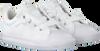 Witte CONVERSE Sneakers CTAS STREET SLIP KIDS - small